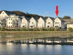 Thumbnail for sale in Bradfords Quay, Wadebridge