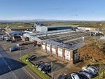 Thumbnail for sale in Standard Way, Standard Way Industrial Estate, Northallerton