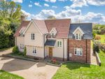 Thumbnail to rent in Rockalls Road, Polstead, Colchester