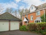 Thumbnail for sale in Bishops Orchard, East Hagbourne, Didcot