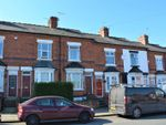 Thumbnail to rent in Knighton Fields Road East, Knighton Fields, Leicester