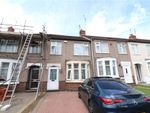 Thumbnail for sale in Grangemouth Road, Coventry