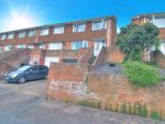 Thumbnail to rent in Chancellors Way, Exeter