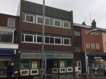 Thumbnail to rent in 35-37, Clifton Street, Blackpool