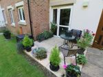 Thumbnail for sale in Townsend Court, High Street South, Rushden