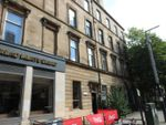 Thumbnail to rent in Kersland Street, Glasgow