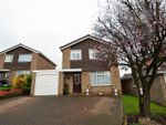 Thumbnail for sale in Bradwell Close, Mickleover, Derby