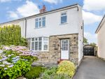 Thumbnail for sale in Clarendon Road, Bingley