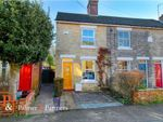 Thumbnail for sale in Parkfield Street, Rowhedge, Colchester