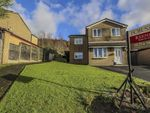 Thumbnail for sale in Pinewood Drive, Accrington, Lancashire