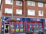 Thumbnail for sale in North Parade, Chessington