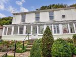 Thumbnail to rent in Spring Hill, Ventnor, Isle Of Wight