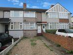 Thumbnail to rent in Sunland Avenue, Bexleyheath