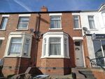Thumbnail to rent in Walsgrave Road, Coventry