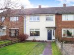 Thumbnail for sale in Farneworth Road, Mickleover, Derby