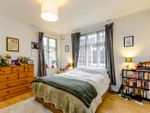 Thumbnail for sale in Putney Hill, Putney