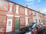 Thumbnail to rent in Bostock Street, Warrington