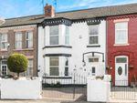 Thumbnail for sale in Park Road East, Birkenhead, Merseyside