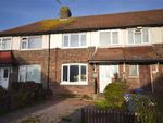 Thumbnail for sale in Northbrook Road, Broadwater, Worthing, West Sussex
