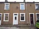 Thumbnail to rent in Steel Street, Askam-In-Furness, Cumbria