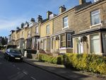 Thumbnail to rent in Selbourne Terrace, Shipley