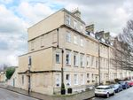 Thumbnail to rent in Catharine Place, Bath
