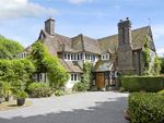 Thumbnail for sale in Walpole Avenue, Chipstead, Surrey
