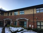 Thumbnail to rent in Coped Hall Business Park, Royal Wootton Bassett