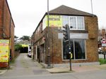 Thumbnail for sale in High Street, Elstree, Herts