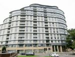 Thumbnail to rent in Station Approach, Woking, Woking