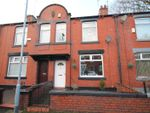 Thumbnail to rent in Rupert Street, Rochdale, Greater Manchester