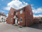Thumbnail for sale in Lime Walk, Didcot