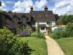 Thumbnail for sale in Reading Road, Harwell, Didcot, Oxfordshire