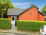 Thumbnail to rent in Newtownards Road, Bangor, County Down