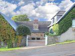 Thumbnail to rent in Owls Lodge Lane, Mayals, Swansea