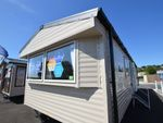Thumbnail to rent in Braunton Road, Ashford, Barnstaple
