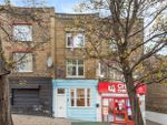 Thumbnail for sale in Clifton Rise, London
