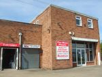 Thumbnail for sale in Hewell Road, Redditch, Worcs