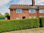 Thumbnail to rent in Strafford Road, Rotherham