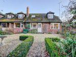 Thumbnail for sale in Henley Road, Medmenham, Marlow