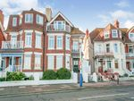 Thumbnail for sale in Royal Parade, Eastbourne