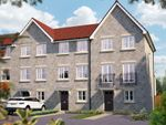 "Thumbnail to rent in ""The Meriden"" at Cleveland Drive, Brockworth, Gloucester"