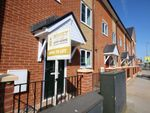 Thumbnail to rent in Peabody Road, North Camp, Farnborough
