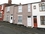 Thumbnail to rent in Dowdeswell Street, Chesterfield