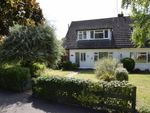 Thumbnail to rent in Westgarth Gardens, Bury St. Edmunds