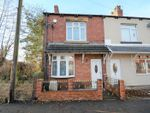 Thumbnail for sale in 1 Stonyford Road, Barnsley