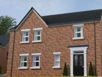 Thumbnail for sale in Lime Tree Park, Chesterfield