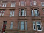 Thumbnail to rent in Sinclair Drive, Glasgow