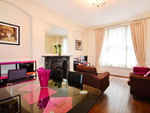 Thumbnail to rent in 9 Coloseum Terrace, London
