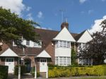 Thumbnail for sale in Erskine Hill, Hampstead Garden Suburb, London